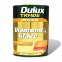 Dulux Diamond Glaze Satin