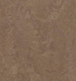 Marmoleum Real clay 3254