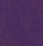 Marmoleum Real purple 3244