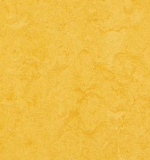 Marmoleum Real lemon zest 3251