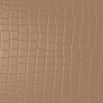 Marmoleum walton crocodiles 169 отложить