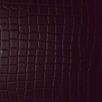 Marmoleum walton crocodiles, greige