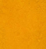 Marmoleum Dual golden sunset t3125