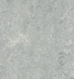 Marmoleum Decibel dove grey 262135