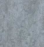 Marmoleum Decibel dove blue 305335