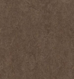 Marmoleum Decibel walnut 387435