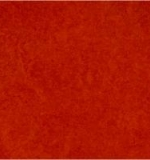 Marmoleum click red copper 753870